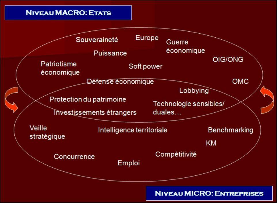 complexite-intelligence-economique-domaines