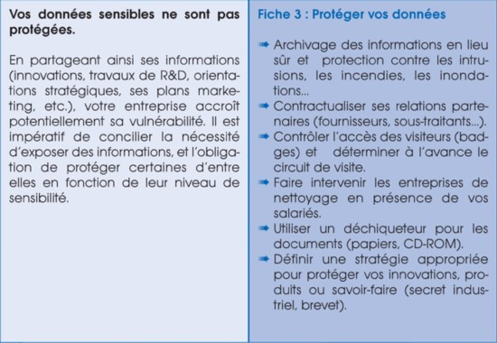 guide-de-la-securite-economique