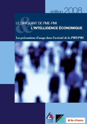 intelligence-economique-guide-pme-pmi