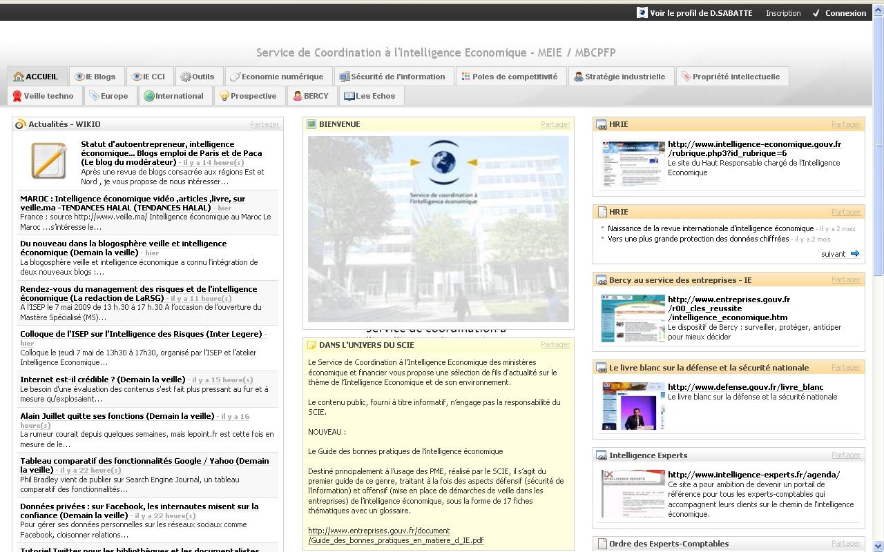 netvibes-intelligence-economique-scie1