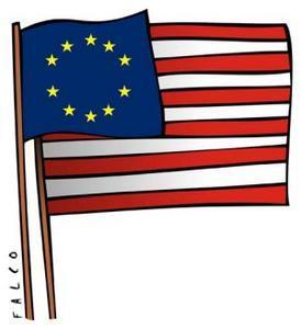 drapeau_europe-usa