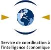 scie-logo