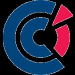Logo-CCI-64