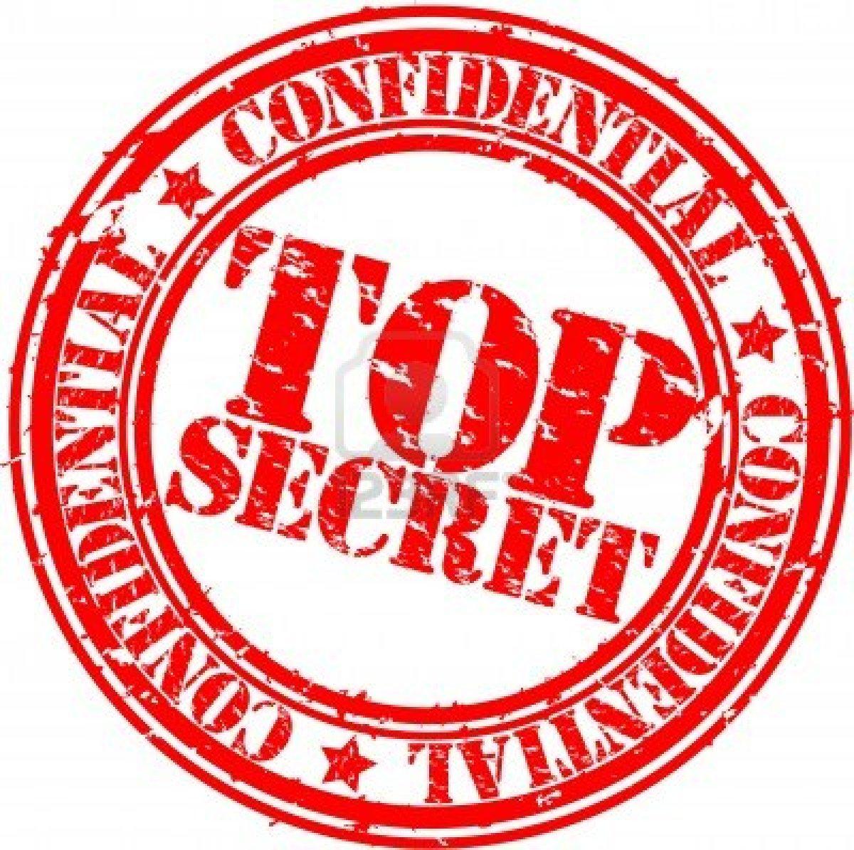 secret.de