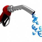 tribune-etes-vous-profiter-baisse-prix-carburant-f