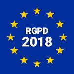 visuel-RGPD-2018